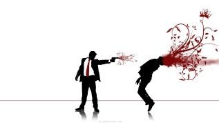 idea-killer-4584386-killer-wallpapers