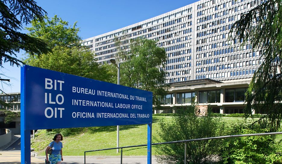 loit-fete-100-ans-de-multilateralisme-936x546